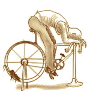 exhausted-cyclist.png