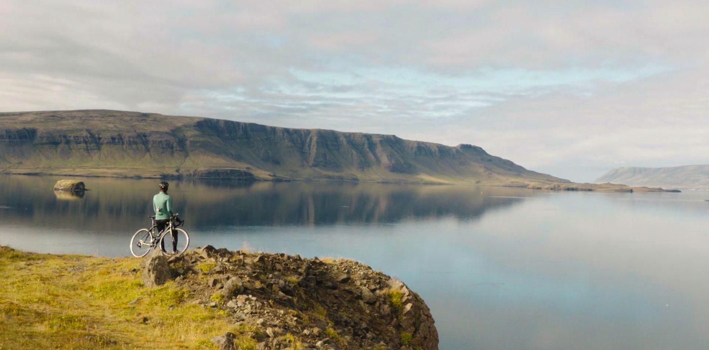 Η Ισλανδία ως ποδηλατικός προορισμός