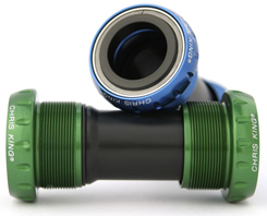 Chris King Bottom Bracket