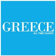 GREECE - All time classic