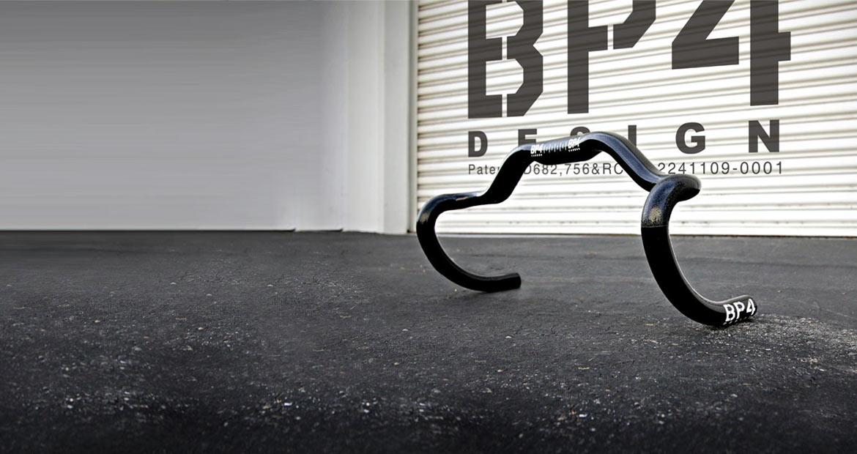 BP4 Design