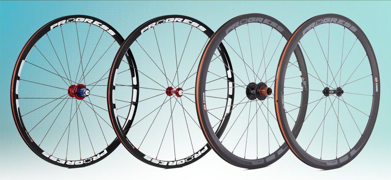 Η Progress Cycles στην KSports