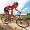 Todd Wells (Specialized S-Works Epic 29er)