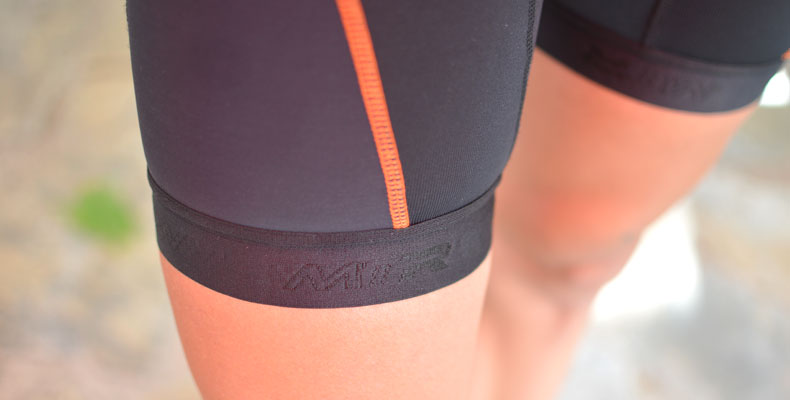 Endura MTR Softshell Bibshort