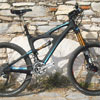 Quick Spin: Ibis Cycles Mojo SL-R