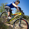 Quick Spin: Specialized Camber Expert Carbon 29