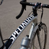 Quick Look: Specialized Venge Pro Ui2 (Ride hard with a VENGEance)