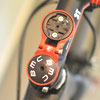 K-EDGE Stem Mount βάση για Garmin